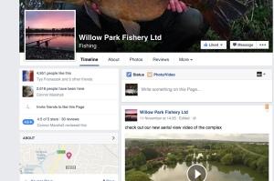 fishery-fbpage