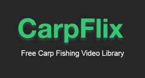 carpflix-logo