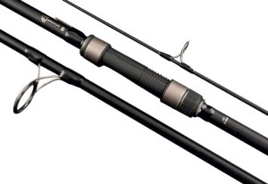 warrior-s-compact-rod