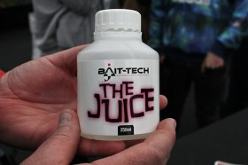 Bait-Tech 'The Juice'