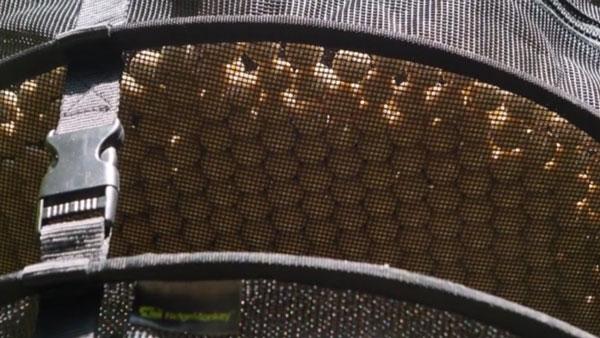 ridgemonkeyairdrymk2-closeup