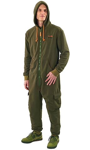 TF Gear Chill Out Onesie