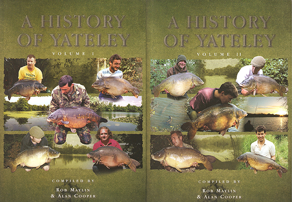 a-history-of-yateley