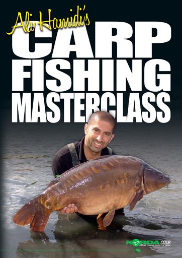 korda-ali-hamidi-carp-fishing-masterclass-vol-1-kbk2