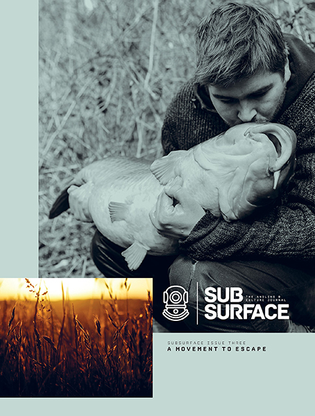 subsurface-journal-3