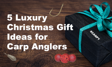 luxury-gift-ideas-for-carp-anglers