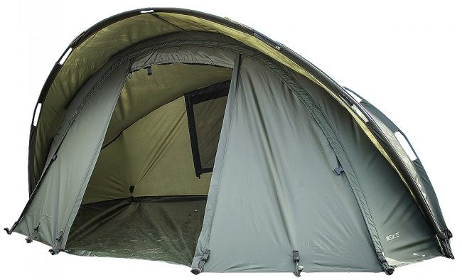 sonik-sports-sks-bivvy
