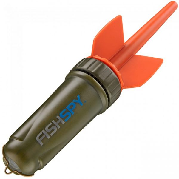 FISHSPY Marker Float Review — Angling Times