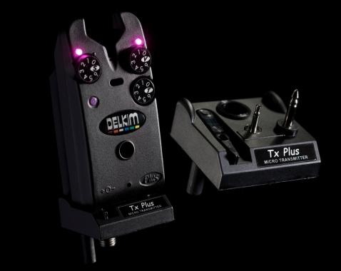 Delkim Micro Transmitter